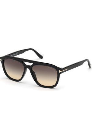 Tom Ford Men Sunglasses - Gerrard Sunglasses
