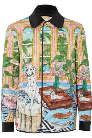Casablanca Dream House jacket
