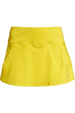 Venus Williams Retro Collection Fly Skirt