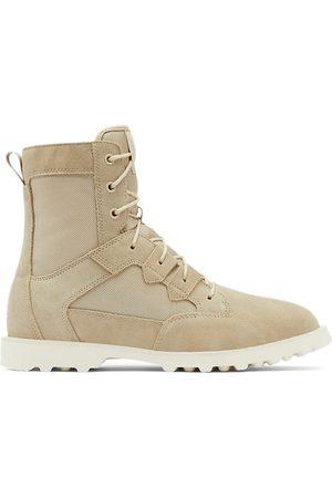 sorel Caribou OTM Boots