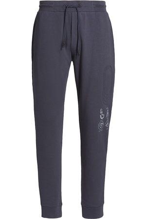 McQ Drawstring Sweatpants