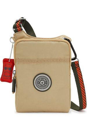 Kipling Donny Bag One Size Cool