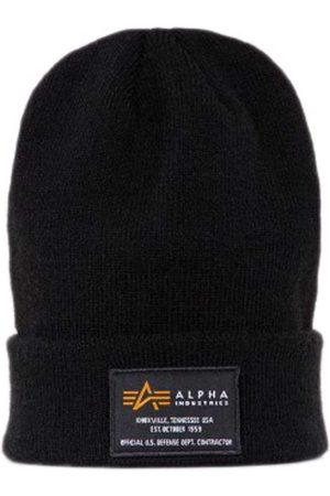 Alpha Industries Crew One Size