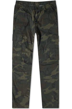 Carhartt WIP Men Cargo Pants - Regular Cargo Pant