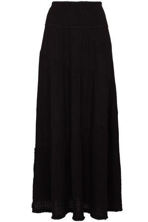 Anaak Women Maxi Skirts - Pushkar maxi skirt