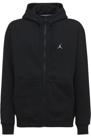 Nike Jordan Essential Fleece Zip-up Hoodie