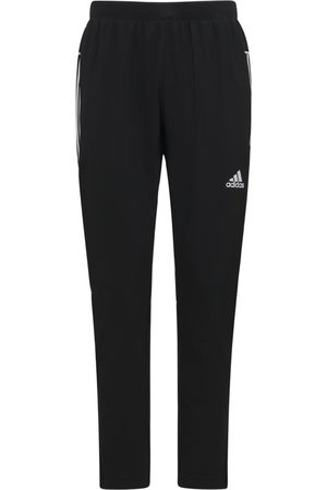 adidas Plyr 3 Stripes Windbreaker Pants