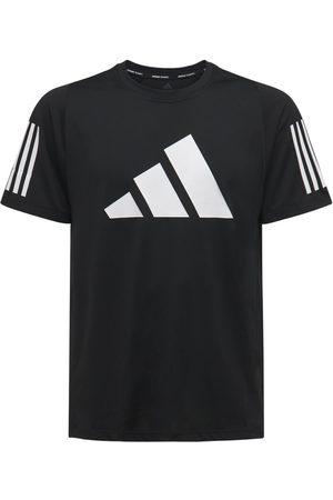 adidas Freelift 3 Bar Training T-shirt
