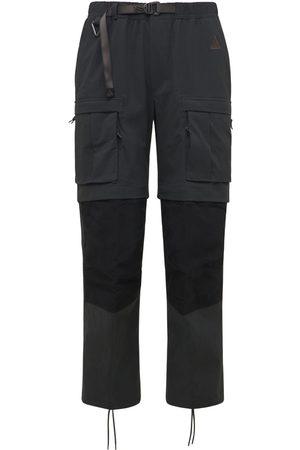 Nike Smith Summit Cargo Pants