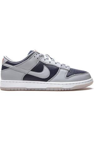 Nike Dunk Low SP sneakers