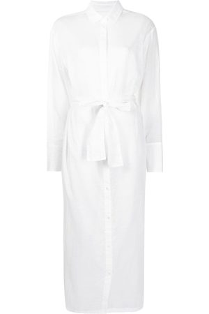 SIR Women Casual Dresses - Pierre shirtdress