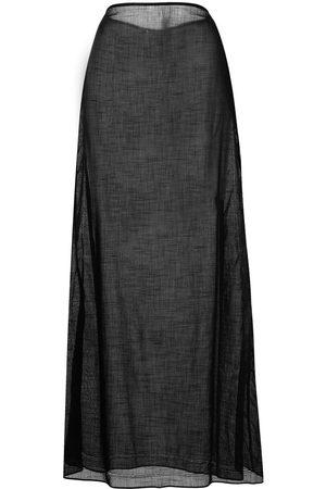 SIR Women Maxi Skirts - Pierre maxi skirt