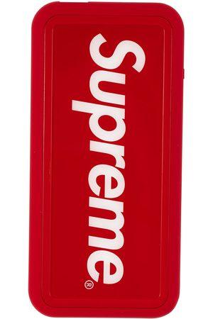 Supreme Mophie Plus XL powerstation