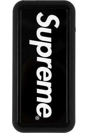 Supreme Phones Cases - Mophie Plus XL powerstation