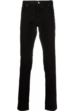 Roberto Cavalli Slim-fit jean