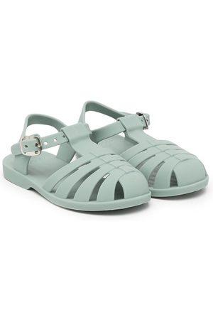Liewood Bre T-bar sandals