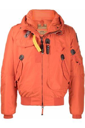 Parajumpers Gobi Base bomber jacket