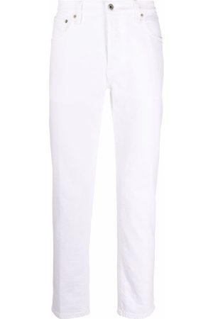 Dondup Regular-cut trousers