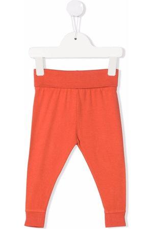 Studio Clay Baby Leggings - Elastic waist trousers