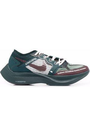 Nike Men Sneakers - X Gyakusou ZoomX Vaporfly sneakers