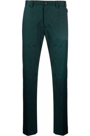 Dolce & Gabbana Slim-fit trousers