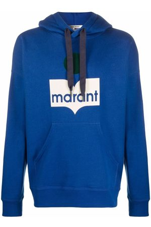 Isabel Marant Pullover jersey hoodie