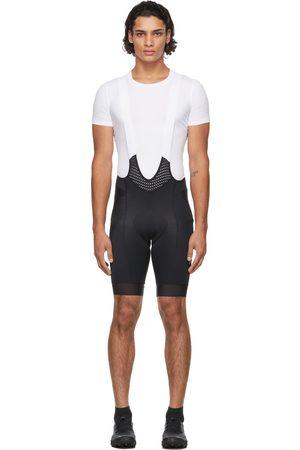 Pas Normal Studios Men Shorts - Mechanism Bib Shorts