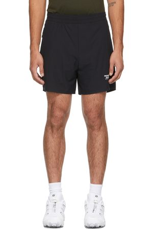 Pas Normal Studios Balance Shorts