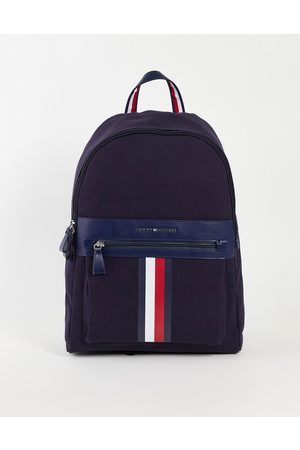Tommy Hilfiger Icon backpack-Navy