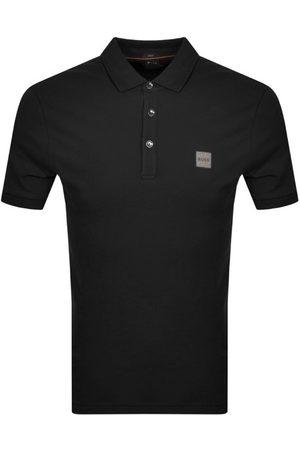 Boss Casual BOSS Passenger 1 Polo T Shirt