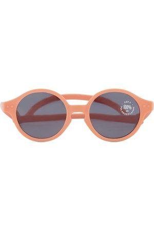 Izipizi Kids - Apricot SUN Baby Sunglasses - Unisex - One Size - - Sunglasses