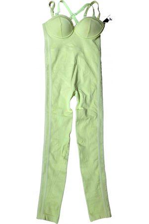 Ivy Park Jumpsuit