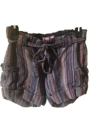 OLD NAVY Cloth shorts