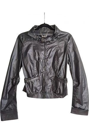 Miss Sixty Vegan leather jacket