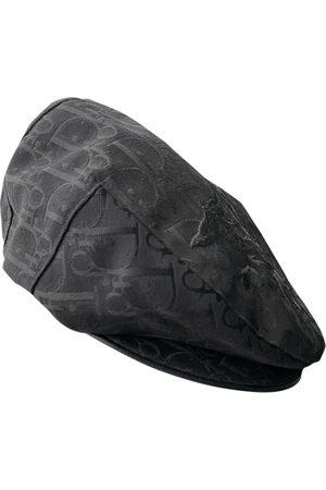 Dior Cloth beret