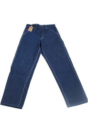 Stan Ray Straight jeans