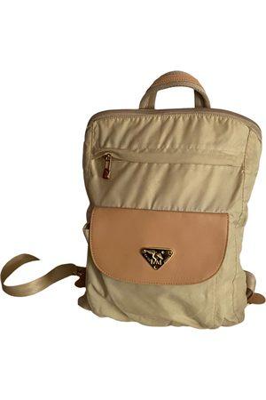 Maison Mollerus Backpack