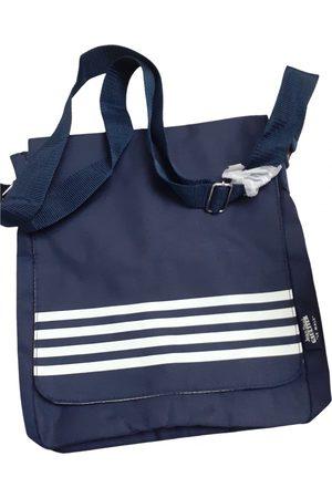 Jean Paul Gaultier Cloth weekend bag
