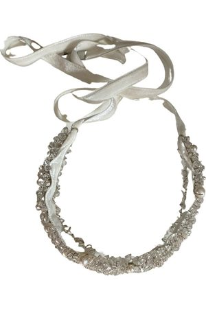 Jennifer Behr Crystal necklace