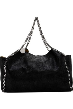 Stella McCartney Falabella leather handbag
