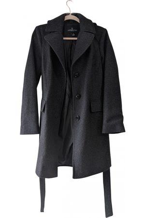 London Fog Wool suit jacket