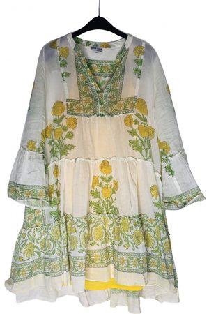 Juliet Dunn Mini dress
