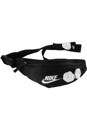 Nike Handbag