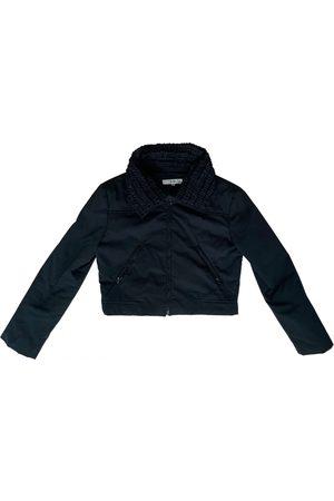 Bash Biker jacket