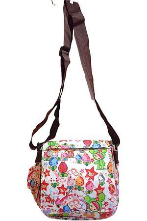 Le Sportsac Handbag