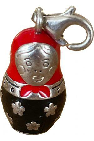 Thomas Sabo Silver pendant