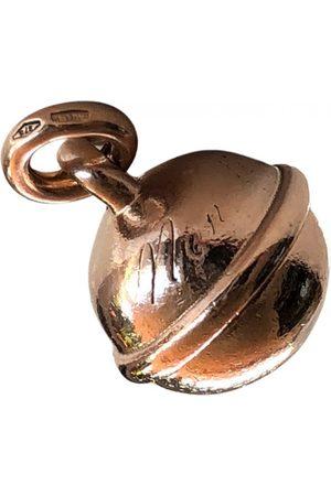 Pomellato Gold pendant