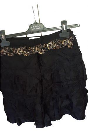 Kookai Mid-length skirt