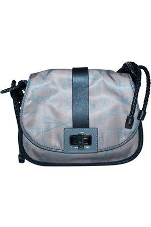 Braun büffel Women Purses - Leather handbag