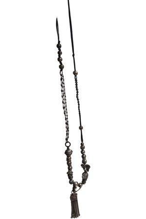 GAS Necklace
